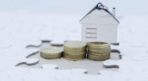 Housing Market as Economic Driver